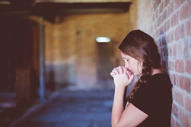 Cómo Afrontar los Exámenes sin Ansiedad