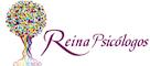Psicólogos en Mallorca – Reina Psicólogos